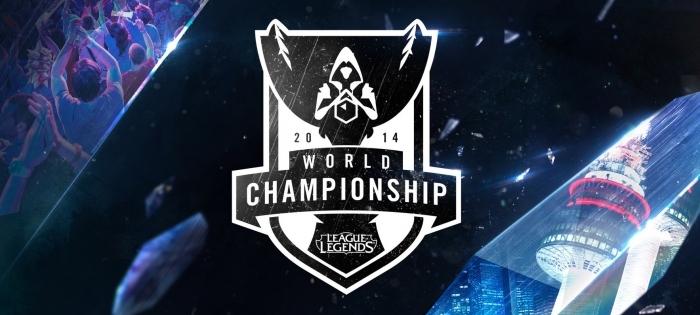 Worlds-Banner