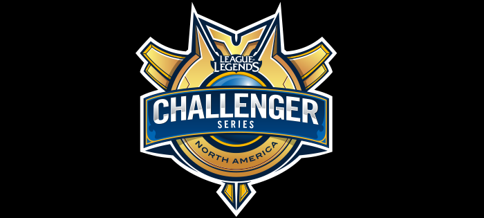 NA Challenger Series