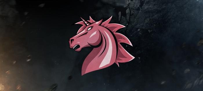 Výsledek obrázku pro unicorns of love