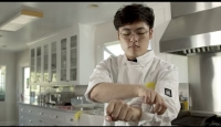 Player Spotlight: Chef Gamsu
