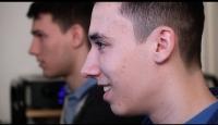 Player Spotlight: PowerOfEvil