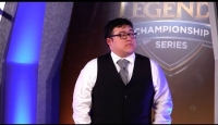 Breaking Down TSM vs CLG with Scarra and Locodoco
