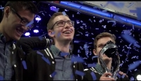 The 2015 NA LCS Spring Split: Moments & Memories