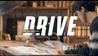 DRIVE: The Hans Sama Story