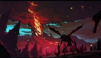 Worlds 2016: Zedd - Ignite