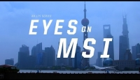 Eyes on MSI: Looking Ahead Ep. 3 (2016)
