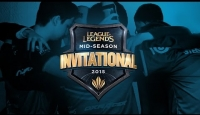 2015 Mid-Season Invitational: What Defines a Champion