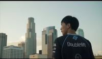 CLG: Stronger than Ever
