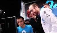 NA LCS Spring Playoffs: Preparing with the Coach