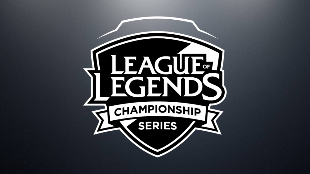 Proposed Changes To Player Team Contracts For 2016 Lol Esports
