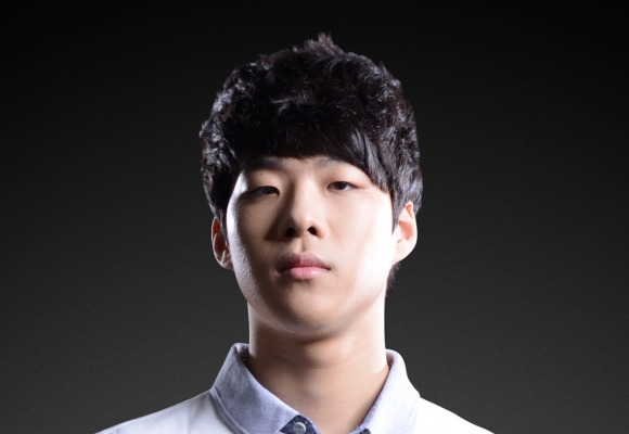 Image result for lol smeb