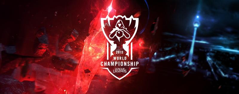 Worlds_Tickets_Berlin_800x315.jpg   LoL Esports