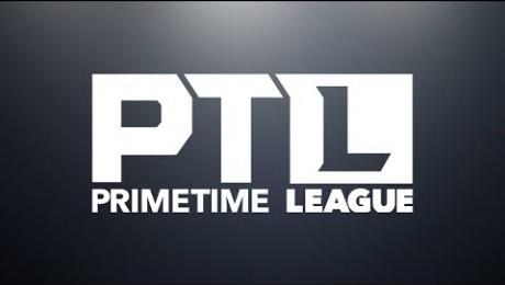 PrimeTime League - Week 17