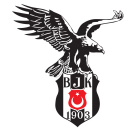Besiktas e-Sports Club