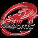 HongKong Esports