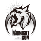 Midnight Sun e-Sports