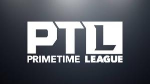PrimeTime League - Episode 27