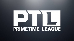 PrimeTime League - Week 9