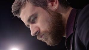 Caster Spotlight: Rivington Bisland III